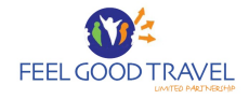 Feel Good Travel Thailand Reisen Yoga, Wellness, Heilung und Detox Reisen